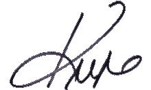 Joanna Krupa - oficjalna strona